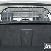 TRAVALL HUNDEGITTER / TRENNGITTER - TDG1240