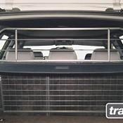 Audi A6 Avant TRAVALL - TDG0334  A6/S6/RS6 AVANT (98 > 04) / ALLROAD (2000 > 06)