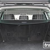 VW Touareg TRAVALL Hundegitter  TDG1357