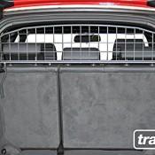 TRAVALL HUNDEGITTER / TRENNGITTER - TDG1058