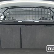 TRAVALL HUNDEGITTER / TRENNGITTER - TDG1211